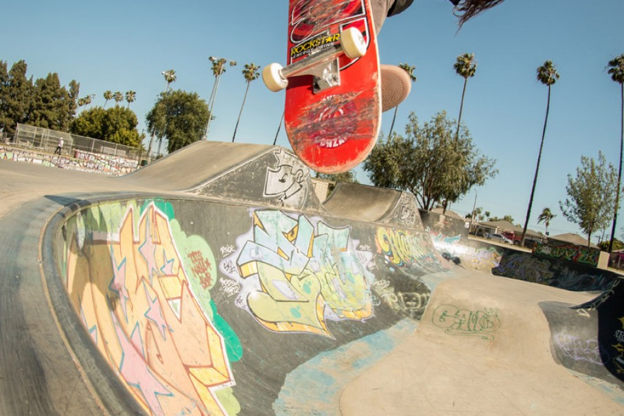 david_gonzalez_Crail_to_Fakie