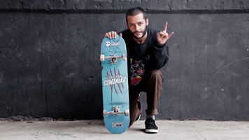 sebas patina squad skateboards