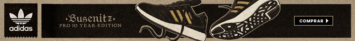 Adidas Skateboarding Colombia