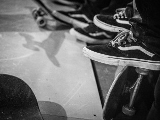 Vans-Shoes_OlmanTorres