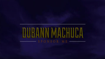 duban machuca