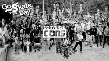 go skateboarding day converse colombia 2015