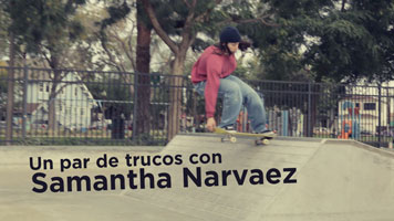 samantha narvaez california 2